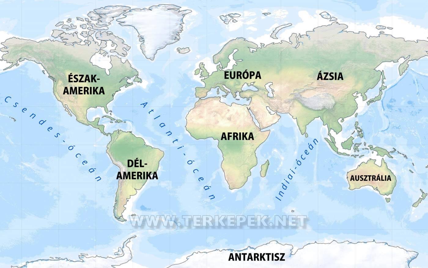 online domborzati térkép Online Világatlasz online domborzati térkép